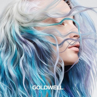 elumen play by goldwell - make up